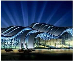 全球照明工程市场前景预测 中国是最大的潜力股弹簧机